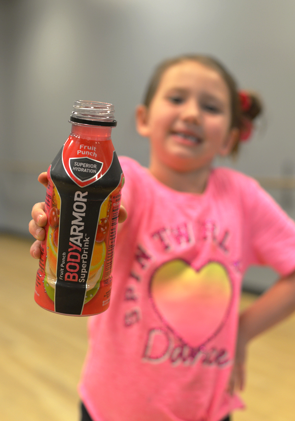 BodyArmor Sports Drink (3)