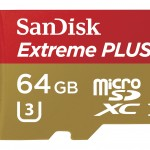 SanDisk Memory Products Great For Fall School Season