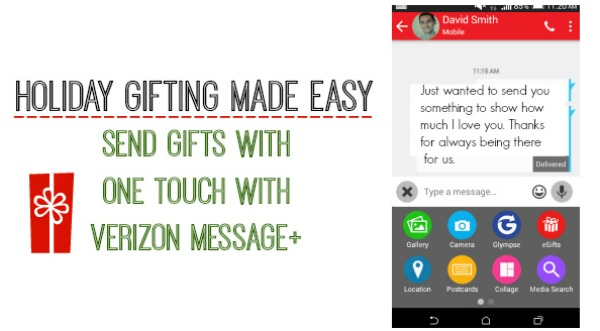 verizon-messages-gifting3