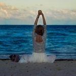 How Meditation Can Make Your Pregnancy Healthier