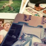 The History Project Honors Mom – FREE Gift For Mom