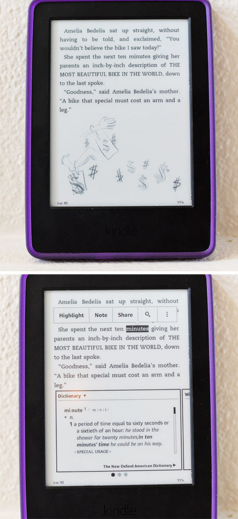 Kindle Kids (3)