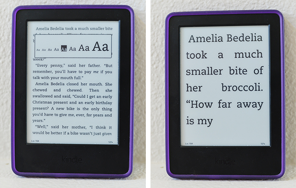 Kindle Kids (4)