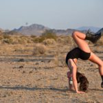 Dance Things – Gearing Up For Summer