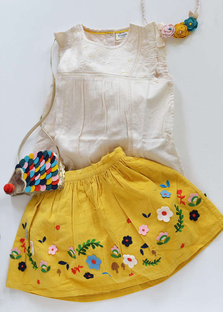mini boden outfit