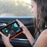 Keeping Control With The New Amazon Kindle Fire Kids Tablet