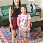 Stress Free Back To School Shopping With Google Express