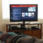 An Easy Way To Control Ads During Family TV time