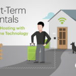 Smart Hosting with August Home & The Benefits For Renters
