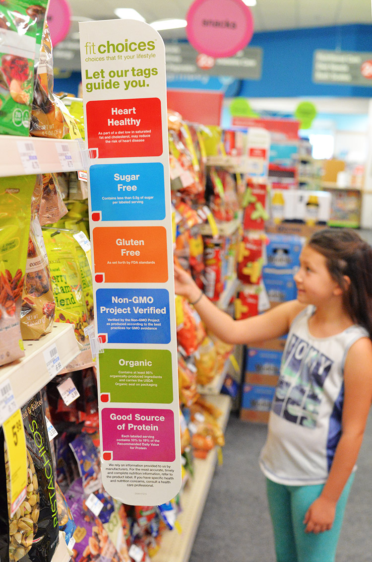 cvs-pharmacy-healthy-snacks-4