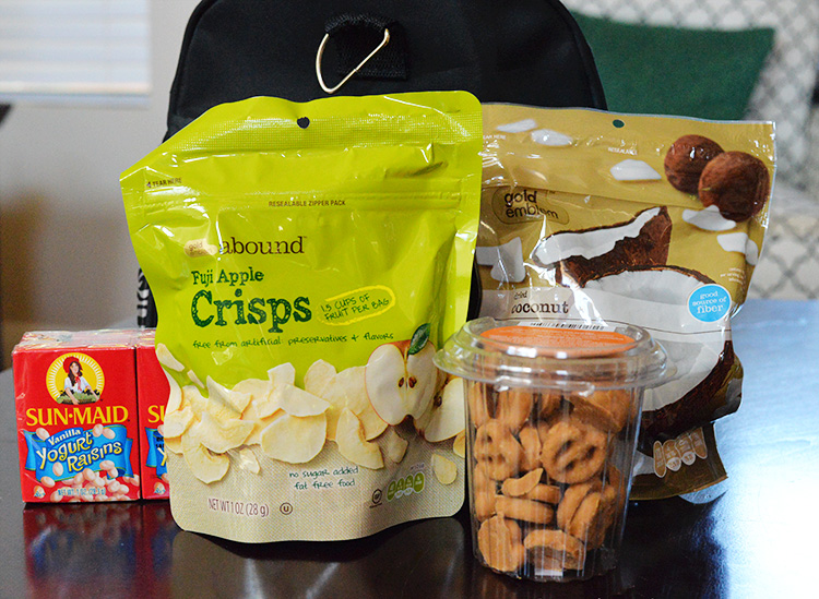 cvs-pharmacy-healthy-snacks-afterschool