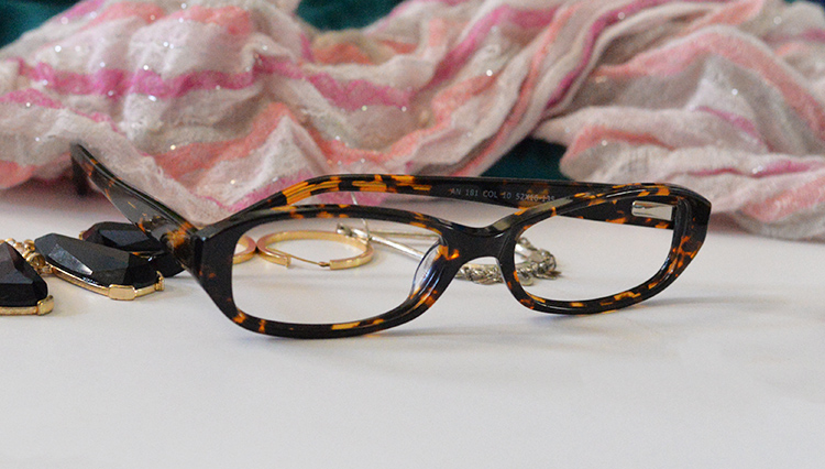 jcpenney-optical-tortoise-prescription-eyewear-womens-frames-2