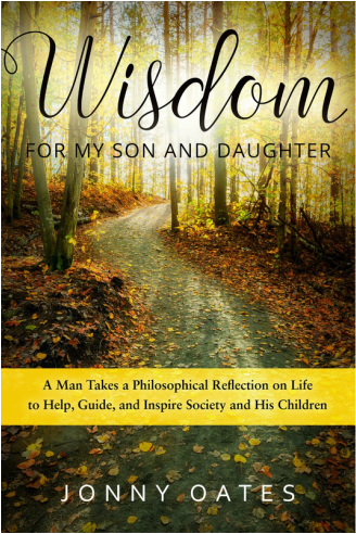 wisdom-for-my-daughter