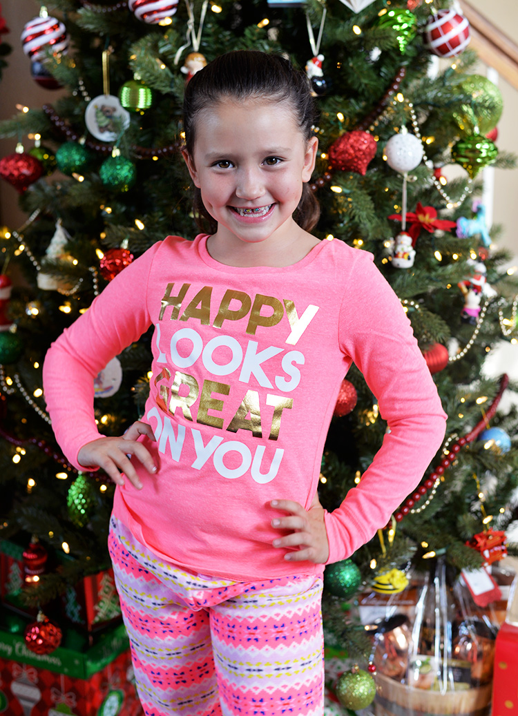 theyre big fans of the fleece bottoms and old navy has styles for everyone on your gift list - Old Navy Christmas Eve Hours