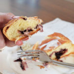 Easy Holiday Appetizers With Butter Braid Pastry