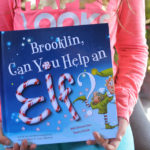 PersonalizedBooks Make Great Gifts