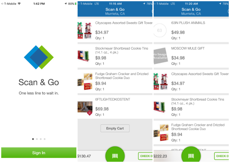 sams-club-scan-and-go-app