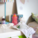 Sick Just Got Real – Helping Our Kids Fast When They're Sick
