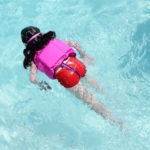 Summer Water Safety – 5 Tips for Pool Safety with SwimWays