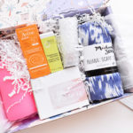 Everything You Need for Summer…In One Box