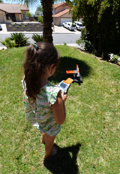 kids toys girls toys nerf products