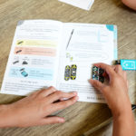 Circuit Scribe STEM Learning & Educational Toys