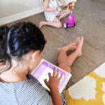 Teaching Our Girls To Code
