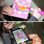 Great Gift Ideas For Kids – Dr. Panda Plus: Home Designer for the iPad