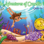 New Children's Book Series Wants to Create Global Animal Ambassadors