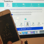 Trade In Your Devices For Cash With TradeMore