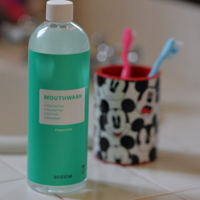 4 Simple Reasons to Try Brandless